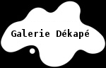 Galerie Dékapé